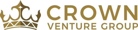 Crown Venture Group